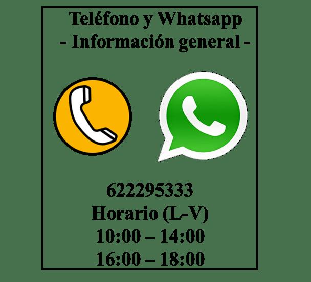 contactar-con-tuxiaomi.es