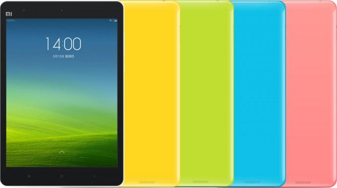 Xiaomi-MiPad-Tegra-K1-Tablet-680x379