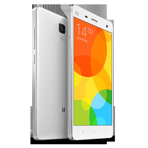 Xiaomi Mi4 3G WCDMA 4G LTE