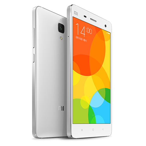 xiaomi, mi4, smartphone, moviles, gama alta