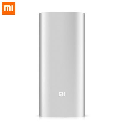 xiaomi-powerbank-bateria-16000mAp