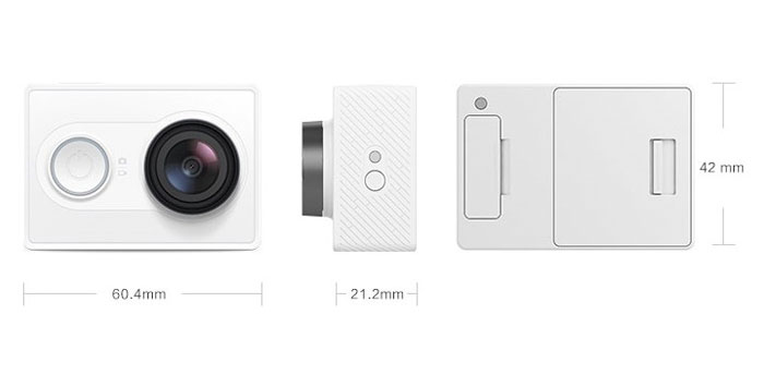 Xiaomi-yi-action-camera-bluetooth-version-dimensiones