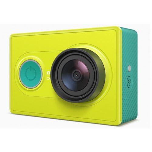 xiaomi-yi-sports-camera-