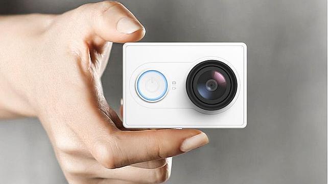 Xiaomi-yi-action-camera-bluetooth-version