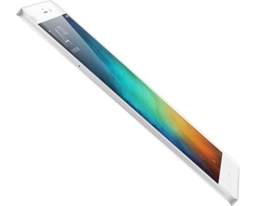 Xiaomi-Mi-Note-Pro