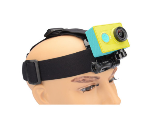 xiaomi-yi-head-mount