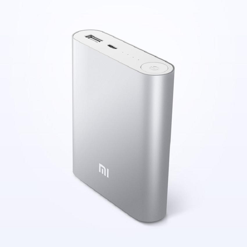 Xiaomi power bank 10000mah - Power bank 10000mah ...