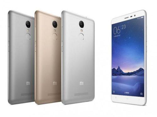 Xiaomi-Redmi-Note-3-PRO-portada-696x522