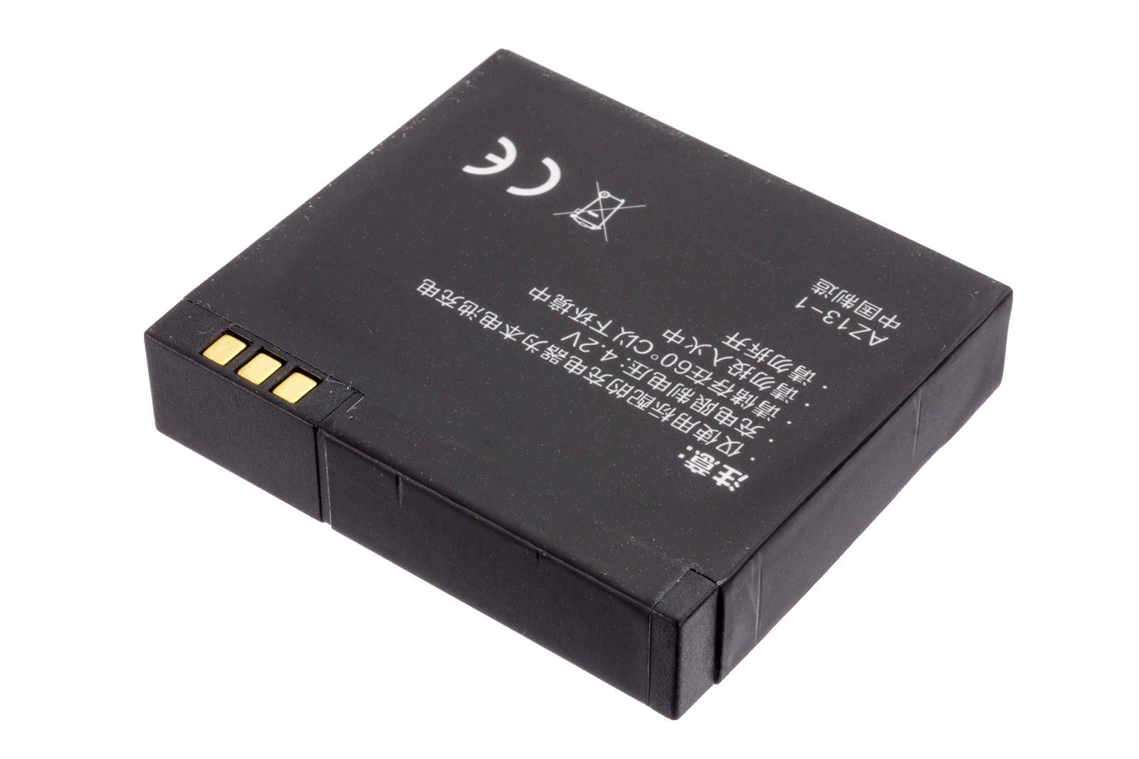xiaomi-bateria-yi-action