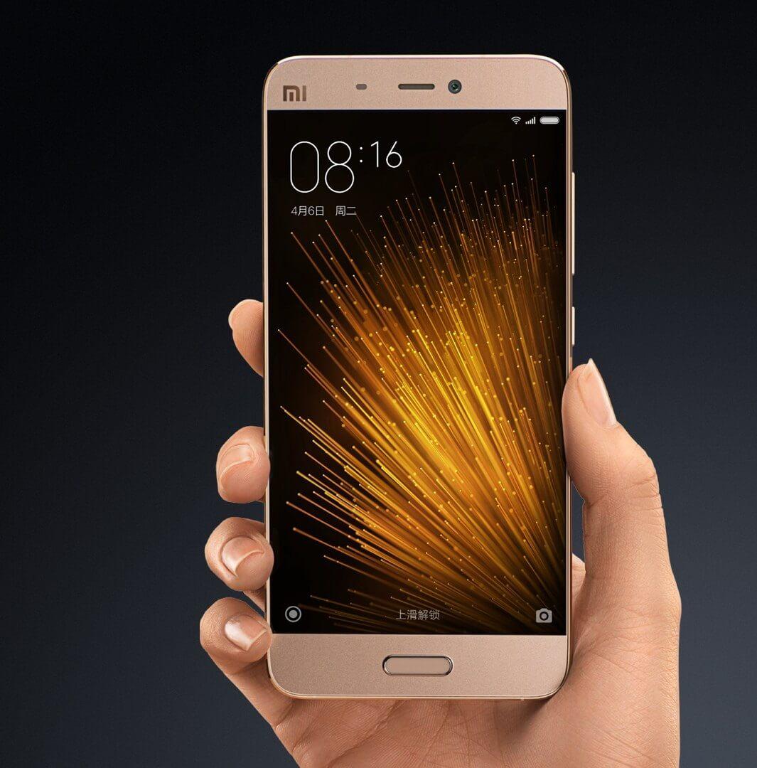 Xiaomi-Mi-5-Gold-Hands-On-Image-HD-10-newst8