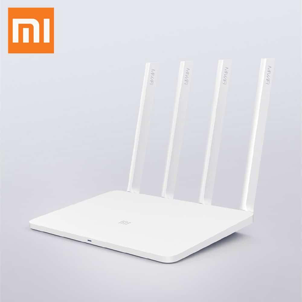 Xiaomi-Wifi-3
