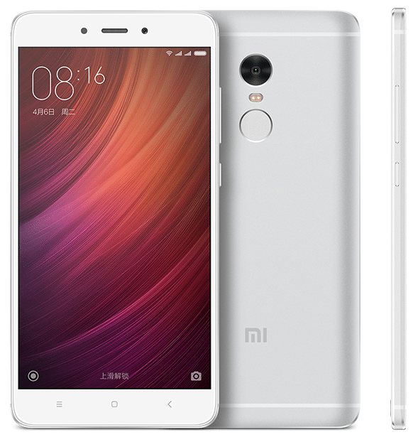 Redmi-Note-4X