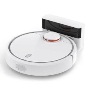 Xiaomi-Mi-Robot-Vacuum-Aspirador-limpiador(1)