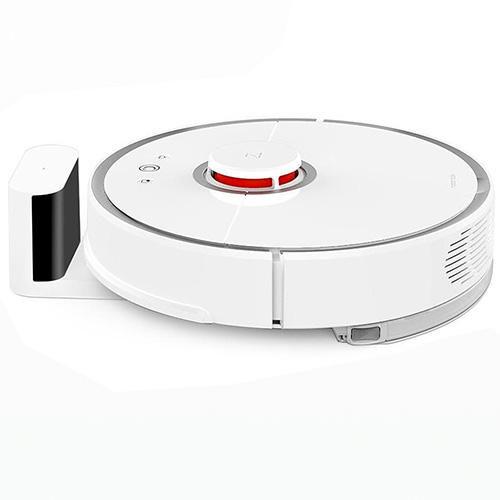 Xiaomi-Mi-Robot-Vacuum-Aspirador-limpiador