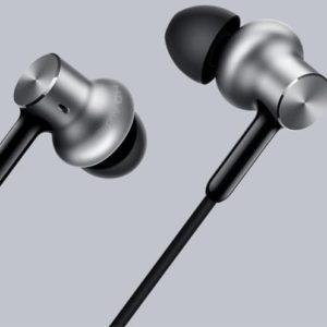 Xiaomi Hybrid PRO HD Auriculares