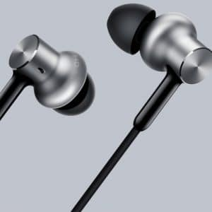 earphonepro-HD