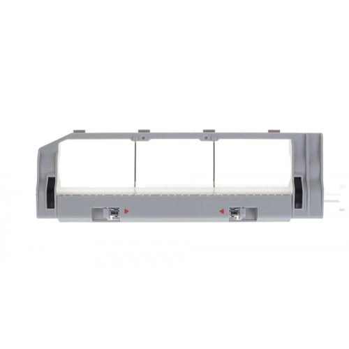 xiaomi-vacuum-accesorios-cubierta