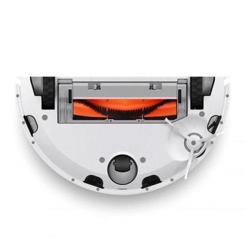 xiaomi-vacuum-vista-inferior