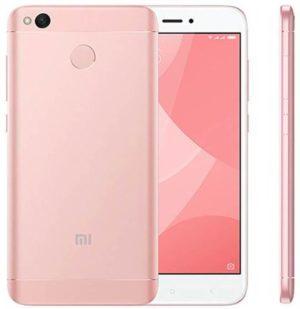 Xiaomi-Redmi-4X-rosa