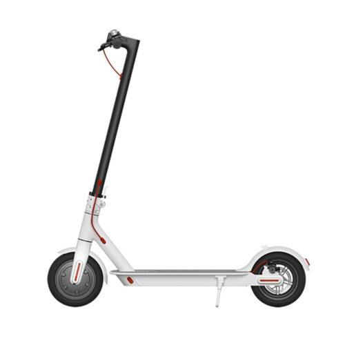 xiaomi-mijia-scooter-blanco