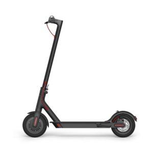 xiaomi-mijia-scooter-m365-patin-electrico-negro
