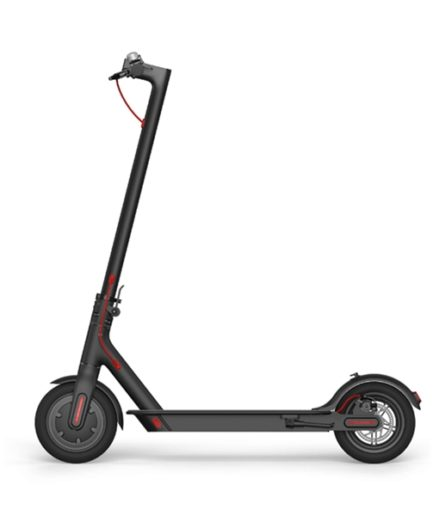 Xiaomi Mijia Scooter M365