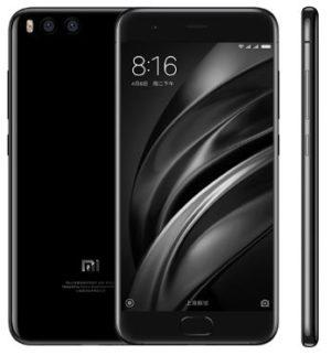 Xiaomi-Mi-6-negro