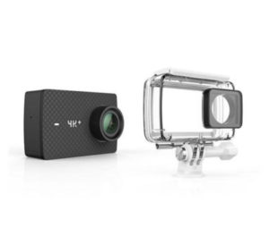 Xiaomi-Yi-Cam-4K-waterproof