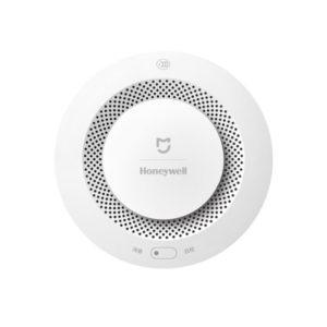 Xiaomi-Fire-Smoke-Alarm-Detector-detector de humo