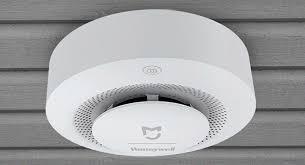 visi-on-fire-smoke-adlarm-detector-sensor-de-humo-instalado