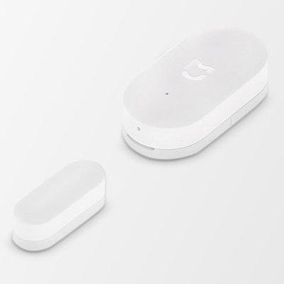 xiaomi-mijia-sensor-puerta-securidad