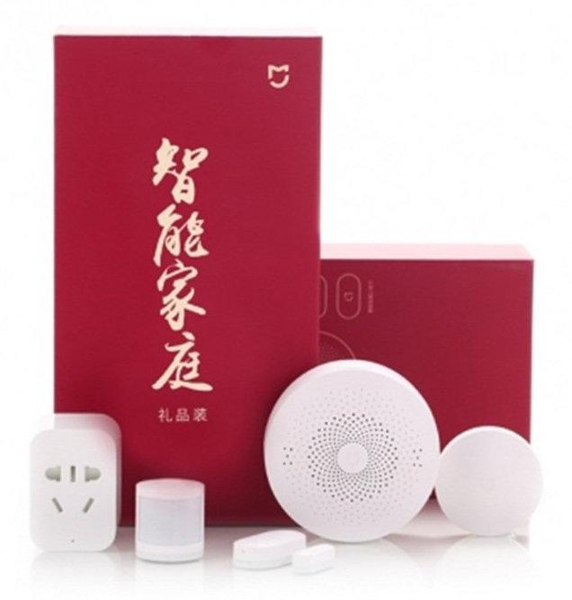 xiaomi-mi-smart-home-kit-security