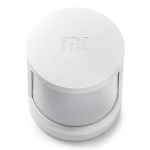xiaomi-sensor-movimiento