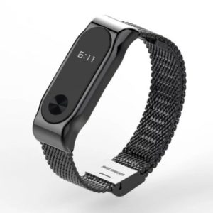 mi-band-2-metalica-negra-500x500