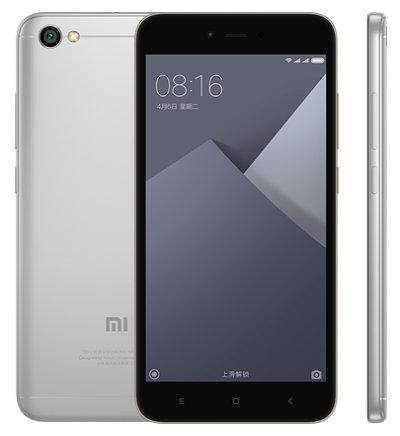 Xiaomi-Redmi-Note-5A-Global-version-Black