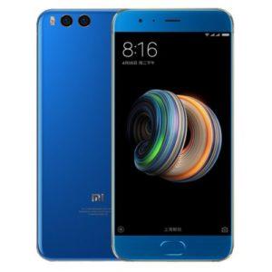 xiaomi-mi-note-3-blue