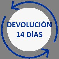 devolucion-14-dias