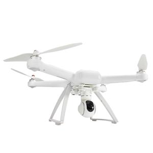 xiaomi-dron-4k