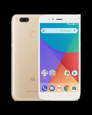 Xiaomi Mi A1 Con Garant 237 A Oficial De 2 A 241 Os Env 237 O 24h Gratuito