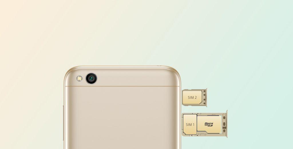 Xiaomi-Redmi-Note-5A-IMAGEN-TUXIAOMI