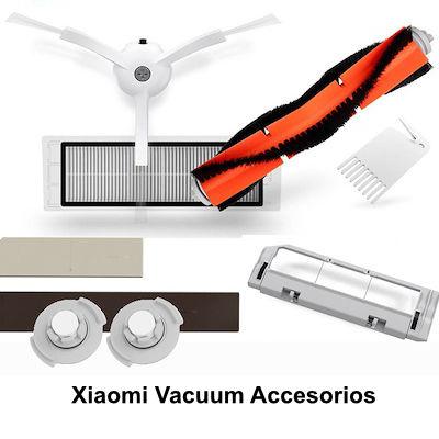 xiaomi-vacuum-accesorios2