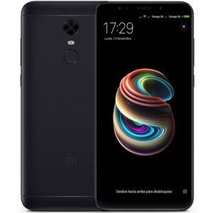 xiaomi-redmi-5-plus-black