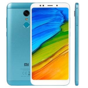 xiaomi-redmi-5-plus-blue