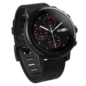 Xiaomi-Amazfit-Stratos-Global-Version