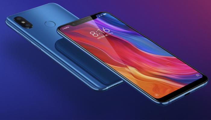 Xiaomi-Mi-8-Azul