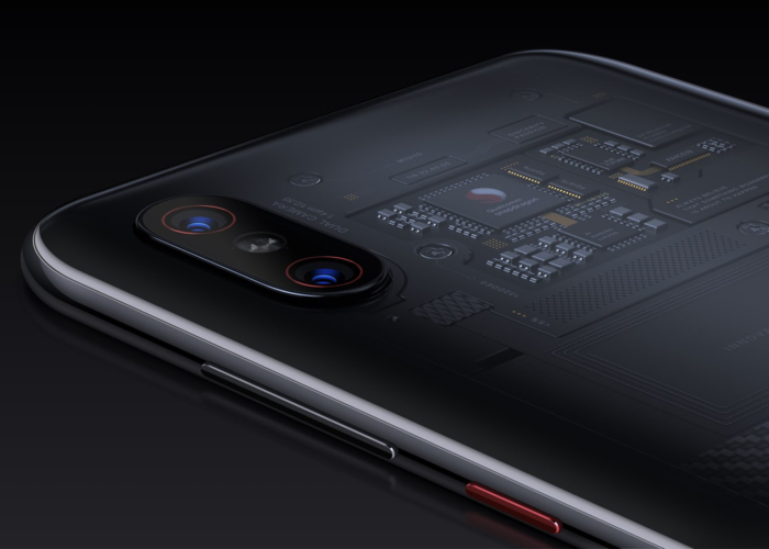 Xiaomi-Mi-8-PRO-Global-Version