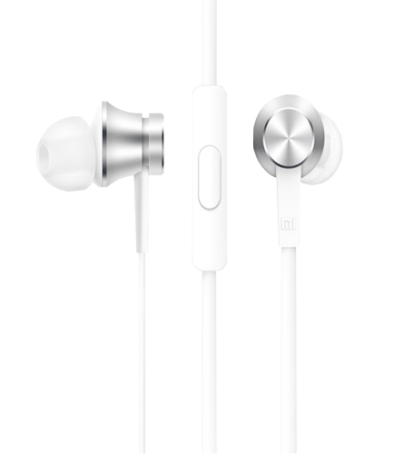 Xiaomi-Piston-earphone-basic-edition-auriculares