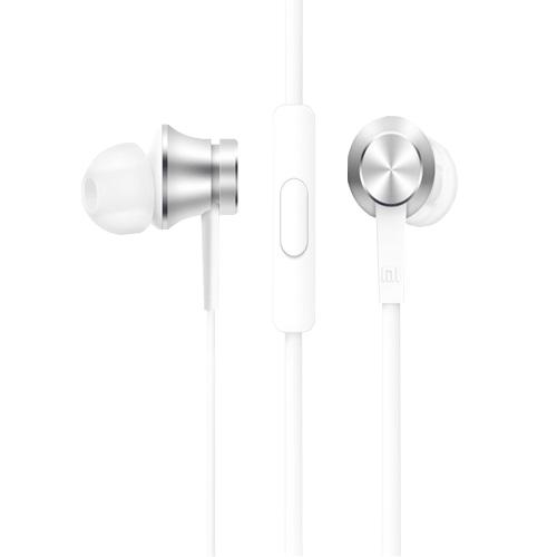 Xiaomi-Piston-earphone-basic-edition-auriculares
