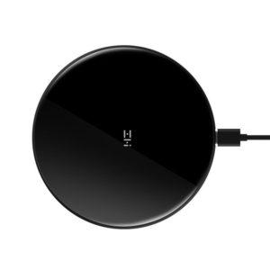 Xiaomi-ZMI_WTX10-Qi-Wireless-Fast-Charging-Smartphone