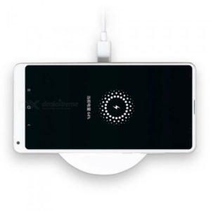 cargador-inalambrico-xiaomi-QI-charger
